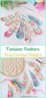 Dream Catcher Works Enchanting Crochet Dream Catcher Free Patterns New Craft Works