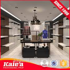 Decoration Retail Garment Shop Interior Design - Buy Shop Interior Design,Garment  Shop Interior Design,Retail Garment Shop Interior Design Product on ...