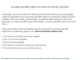 Accounting Cover Letter For Resume Accounting Cover Letter Sample