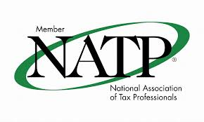 professional associations prime tax help and irs resolution services national association of tax help professionals