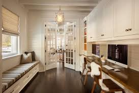 home office lighting ideas. Designer Home Lighting High End Ideas Homeportfolio Pertaining To Homeofficelightingfixtures Office
