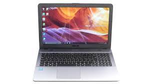 Asus VivoBook Max <b>X541SA</b> review - Tech Advisor