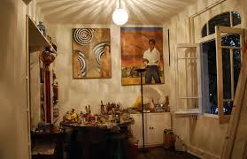Beatriz Nieves Interior Design Helen Bickham Wikiwand