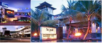 alamat hotel bintang 5 di bali: Daftar hotel di denpasar bintang 5 tempat wisata di bali