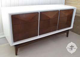 modern furniture pieces. vintage midcentury modern console dresser by prodigal pieces furniture