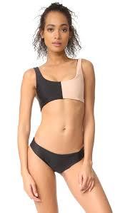 Rande Gerber shares shot of daughter Kaia sunbathing in her bikini ...