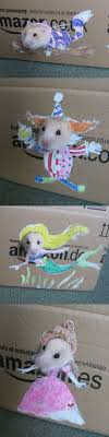 46 best images about allratsgotoheaven on Pinterest Hamsters.
