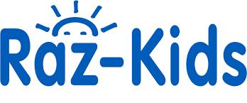 Image result for raz kids login