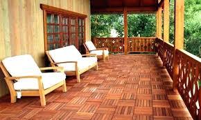 wood floor tiles ikea. Charming Deck Tiles Ikea Floor Outdoor Wood Patio Flooring D