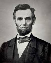 Abraham Lincoln Quotes On Life Inspiration Happy Birthday Abraham Lincoln 48 Interesting Facts 48