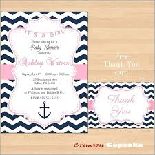 Baby Shower Invitation Backgrounds Free Unique Free Printable Zebra Baby Shower Invitation Mothersdaypoemorg