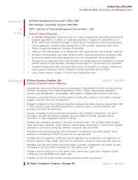 inderjit toor resume and cover letter linkedin 2 638 cb=