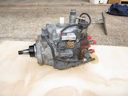 1KZ-T.. No longer TE (Mitsu 4m40 pump swap) | IH8MUD Forum