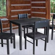 dining table set for sale in manila. dining table set for sale in manila a
