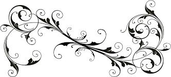 Png Scroll Design Transparent Scroll Design Png Images