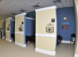 Chiropractic Office Design Layout Amazing Chiro Office Idea Chiropractic In 48 Pinterest Chiropractic