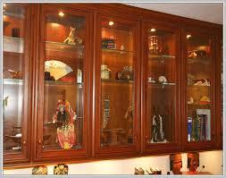 Cream Shaker Kitchen Shaker Kitchen Cabinet Doors Heavenly Shaker Style Kitchen