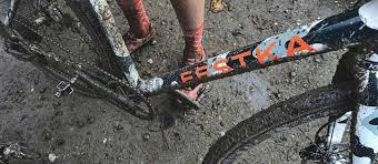 Gravel Bike Vs Road Bike Whats The Difference We Love