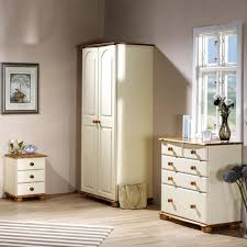 High Quality Awesome Painted Bedroom Furniture On Scandinavian Pine Oslo Painted Bedroom  Furniture Set Review Compare Painted Bedroom