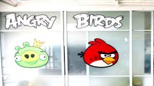 Angry Birds copycats boom in China - The Economic Times Video