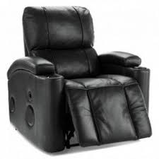 massage chair with speakers. the power recliner of future has arrived! space-saving design massage chair with speakers h