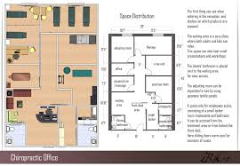 chiropractic office design layout. Interesting Chiropractic Chiropractic Office Design Layout Floor Plan For With CoinPearlme