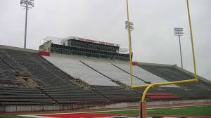 Yager Stadium Oxford Oh Roadtrippers