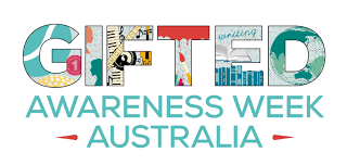 gifted awareness week 2016 march 13 to 19 national report