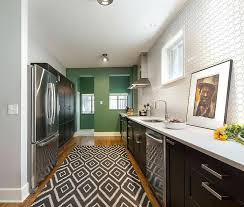 kitchen rugs the most latest black kitchen rugs kitchen modern rugs contemporary about contemporary kitchen rugs