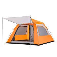 Xscape Designs Explorer 2 Dome Tent Cheap Tent Explorer Find Tent Explorer Deals On Line At