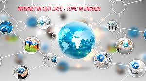 Тема internet на английском с переводом grammar tei com тема интернет topic internet