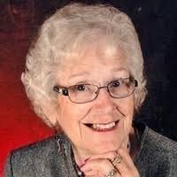Obituary | Irene Ida Weaver | Watts Funeral Home