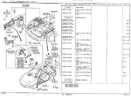 extra wiring harness plugs miata turbo forum boost cars 80 blob 1167195edc91531294bb2beb67c198049b1b0edc png extra wiring harness plugs 80 blob f1fe44cb6a11c627b56e364d7988a9aee496b8f1 png