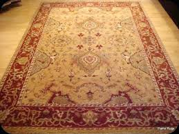 medium size of make handmade area rugs wool rug hand knotted on only from 5