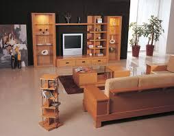 Get Noticed Interior Design Marketing In The Online Age Room Designer Website