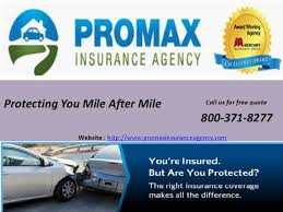 get quote for auto car health home fire insurance screenshot