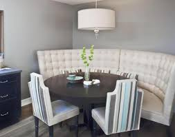 dining room banquette furniture. Bench:Dining Table Banquette Seating 2 Wonderful Dining Room Bench Sofas Furniture U