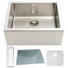 Granite Kitchen Sinks Uk Astracast Belfast 10 Bowl Brushed Stainless Steel Kitchen Sink