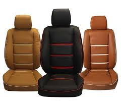 Car seat, car seats that are not correctly installed in the vehicle or using car seats have been recalled, broken, expired or been in a crash. Buy Leatherette Car Seat Cover For Nissan Sunny Ht 505 Mojo Online At Best Price In India Autofurnish Com