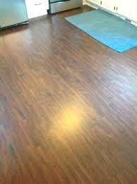 ikea flooring tundra flooring review there were not a lot of reviews of this laminate flooring ikea flooring