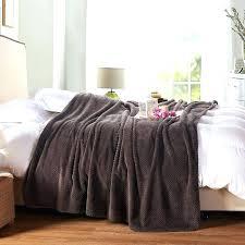 full size fleece blanket. Unique Full Related Post In Full Size Fleece Blanket E