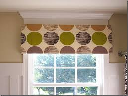 DIY-No-Sew-Window-Treatment