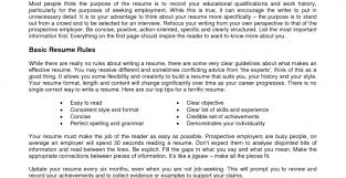 Full Size of Resume:skills List For Resume Awesome Resume Skills List Ideas  Of Sample ...