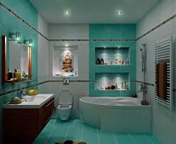 Washroom Design Washroom Design Foto 2 Washroom Bathroom Design Tsc. View  Image. Washroom Design ...