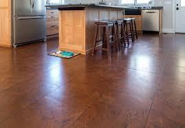 kitchen floor cabinets. Floating Kitchen Floor Design Difference Laminate Flooring And Vinyl Installing Under Cabinets Desig