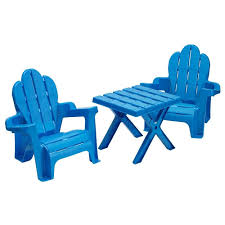 Plastic Table Chair Set Patio Set For Kids Table Chair Set For Kids Plastic Outdoor