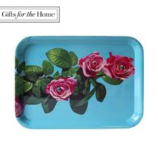Small Picture Holiday Gift Ideas 2015 17 Fun Home Decor Gifts Your Friends Will