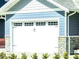 garage door motor replacement. Related Post Garage Door Motor Replacement