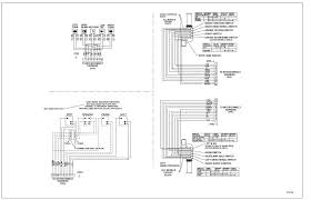 bmw e rear light wiring diagram bmw image wiring 2011 ultra wiring diagram 2011 printable wiring diagram on bmw e46 rear light wiring diagram