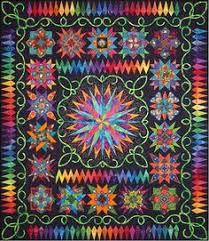 Many cast a vote for their favorite quilt to determine the winner ... & Many cast a vote for their favorite quilt to determine the winner of this  award. Description from nelliedurand.blogspot.com. I searched for this on… Adamdwight.com